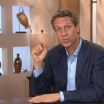 Dr. Mark Hyman: Why High Fructose Corn Syrup is Poison