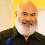 Andrew Weil: What is Integrative Medicine?