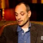 Eric Schlosser: Fast Food Nation