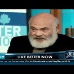 Andrew Weil: Detox & Live Better