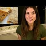 Easy, Healthy & Cheap Vegan Meals