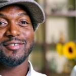 Bryant Terry: Urban Farms