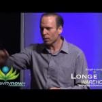 Joel Fuhrman: Live Longer and Better
