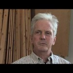 Eliot Coleman: Organic Farming