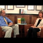 Cherie Calbom & Dr. Mercola: Juicing