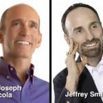 Dr. Mercola: Jeffrey Smith and GMOs