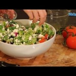 Better to Eat Vegetables Raw or Cooked? Dr. Joel Fuhrman