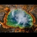 Beautiful and Disturbing Video about the Planet