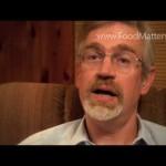 Natural Treatment for Depression Explained – Niacin (Vit. B3) – Dr. Andrew Saul