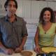 Zero Grain But Nutrient-Packed Pizza Crust, EATomology Uncut (3-Minute)