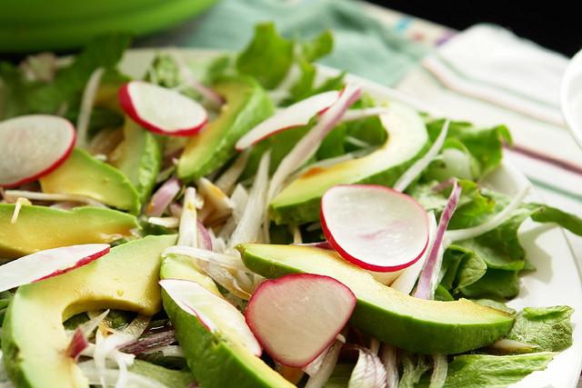 New Study: Cancer Reversal Through Vegan Diet