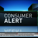 Consumer Alert: Infant Formula Contains GMO Ingredients