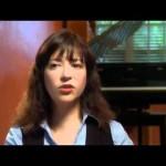 Woman Cures Debilitating Arthritis Through Juicing