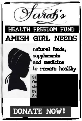Sarahs-Fund