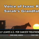 Update: Amish Girl's Forced Chemo Case