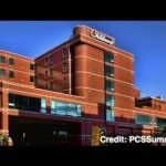 Amish Family Battles Hospital Pushing Chemo On 10 Year Old