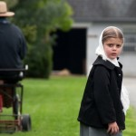 Amish Girl Cured Naturally Back in U.S. (But Hiding For Fear of Forced Chemo)