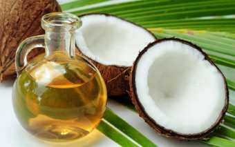 5 Ways To Use Coconut Oil for Health & Longevity