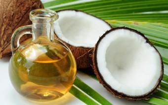 5 Ways To Use Coconut Oil for Health & Longevity