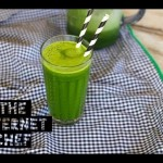 Green Detox Weight Loss Wonder Juice