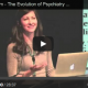 The Outrageous Manipulation of Psychiatric Science for Profit – Dr. Kelly Brogan