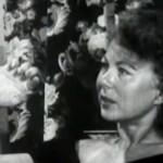 1956 Housewife on Acid – Veteran's Hospital LSD 25 Testing