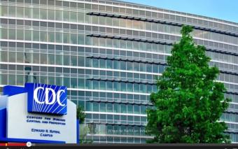 CDC Responds: Admits Omitting Vaccine Data