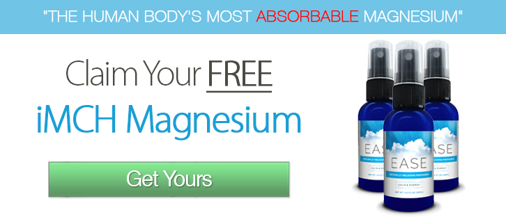 EASE Free Trial Banner Ad 726x312