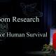 The Mammalian Virome