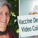 Complete Vaccine Deception Video Collection + Q&A